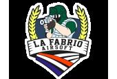 La FabriQ Airsoft - La-Patronne.fr